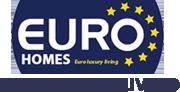 Eurohomes