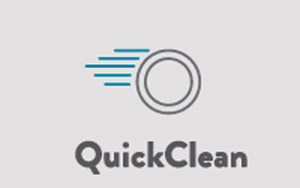 Máy rửa bát hafele Quick Clean