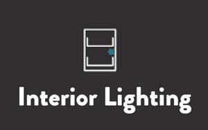 Máy rửa bát hafele Interior lighting
