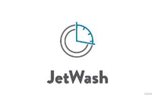 Máy rửa bát Hafele JetWash