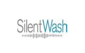 Máy rửa bát Hafele SilentWash