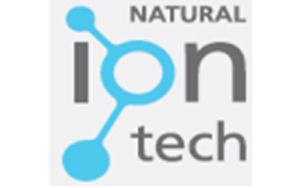 Máy rửa bát Hafele Ion Tech