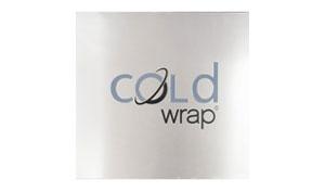 Tủ lạnh Hafele Cold Wrap