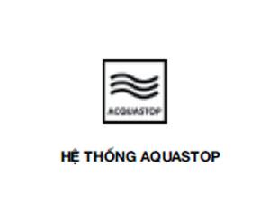 Smeg Aqua Stop